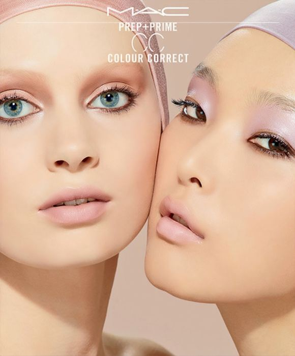MAC-Prep-+-Prime-CC-Colour-Correct-Spring-2014-Promo1