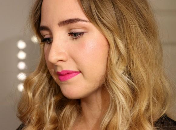 Fest Makeup Illamasqua Eurydice 3