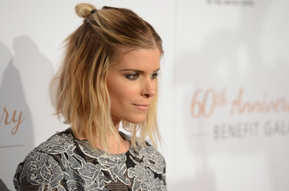 Kate+Mara+Updos+Half+Up+Half+Down+FpD6o1p_1Cxl