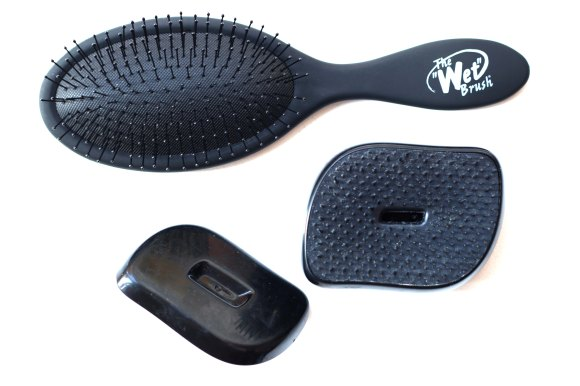 Tangle Teezer The Wet Brush